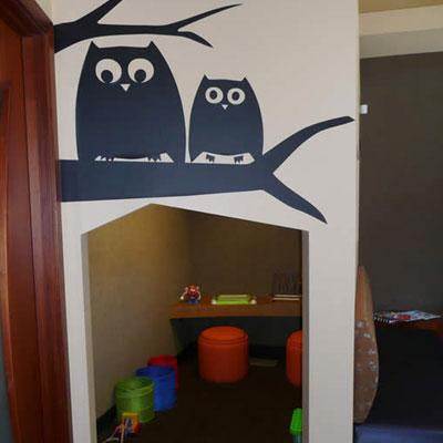 Kids Dental Fun Center