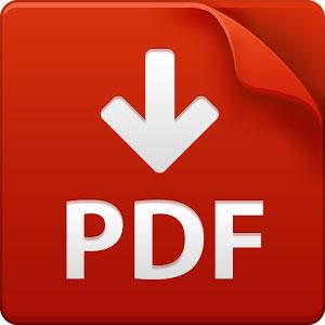 Patient Paperwork PDF